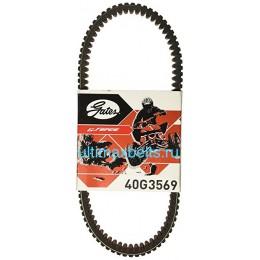 40G3569 / 40C3569