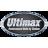 Вариаторные ремни Ultmax для Snowmobile и ATV