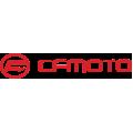 CF Moto каталог